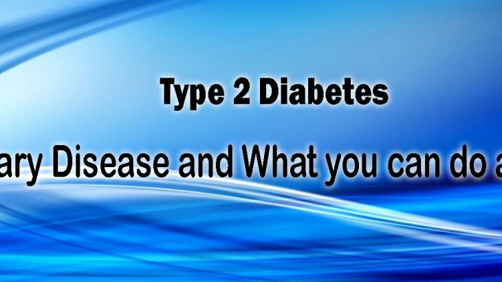 Type 2 Diabetes A Hereditary Disease